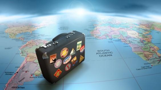 Tłumaczenie turystyczne