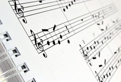 Tłumaczenie utworów muzycznych