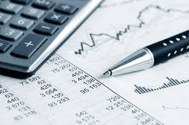 Tłumaczenie sprawozdania finansowego