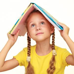 Przekład literatury dziecięcej