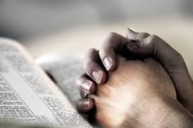 Tłumaczenie modlitwy