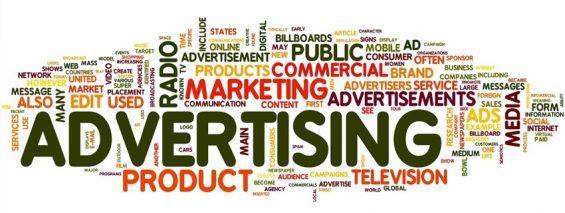 Tłumaczenie treści reklamowych