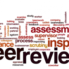 Translation of the Answer to the Review of the Scientific Article