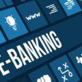 Tłumaczenie tekstów z zakresu bankowości